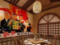 厨老怪郑州总店强势入住金水区