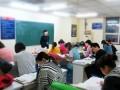 大兴黄村高米店枣园清源路西红门附近企业培训