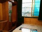 中华中路公园路活鱼头 3室1厅 中等装修 主卧