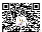泉港小海鸥语言表演艺术培训中心