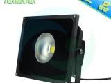 批发高档节能型LED招牌灯 新款50WL
