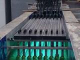 污水紫外线消毒器的详细资料
