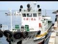 渔山岛海钓船出租 石浦钓带鱼和黄姑鱼