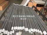 硅碳棒生产工艺