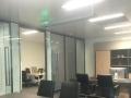 解放碑环球金融中心、500平精装、含全套家具
