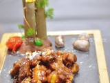佛山禅城开业自助餐开盘自助餐配送上门现场服务