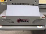 UV打印机楼盘沙盘模型 沙盘UV打印机 沙盘模型**打印机
