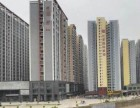 松岗村委统建楼 红星国际 16栋大型花园13800起分期5年红星