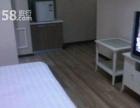 迁西县城日租房24小时中央空调热水