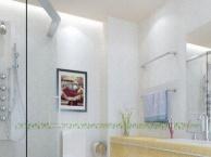 【淮南香巴拉格尚装饰】了解较新卧室、厨房、卫生间房