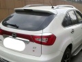 比亚迪S72016款 1.5T 手动 尊贵型 可按揭 当天提车