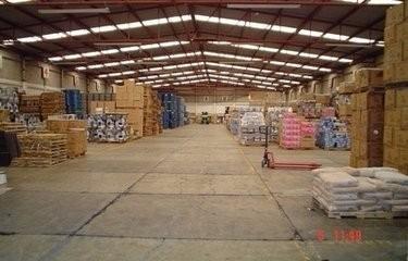 广州到全国物流运输货运专业运输公司/大件托运/长途搬家运输