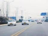 乐山正规驾校 一对一教学 驾照通过率高 欢迎来电