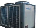 北仑生能空气能热泵热水系统,北仑生能空气能热水,北仑空气热水
