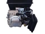 长途60v厂家直销3000w三轮四轮用增程器