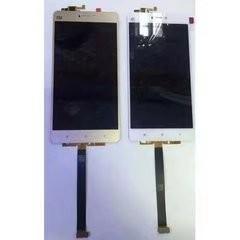 宝安区回收三星手机液晶屏大量显示屏