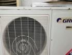 大量出租出售各类二手空调