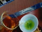 转让胶南-珠山30㎡烟酒茶叶店7万元