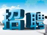 天津富士达自行车厂招日结