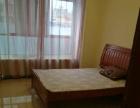 曼弄枫曼贡旅游度假村精装修二室一厅短租