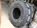 优质直销 批发23.5-25工程车大花轮胎 工程机械轮胎