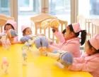 为什么选择儿童乐园加盟?加盟比自家开优势在哪?