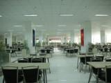 上海专业食堂承包 单位食堂承包 学校食堂承包 工厂食堂承包