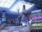 哈尔滨市区风光一日游 哈尔滨有什么好玩的 哈尔滨旅游行程安排