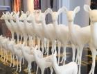 3d打印陶瓷树脂样品-达亿三维