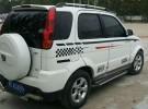 转让 众泰5008SUV小型越野车6年8万公里3.2万