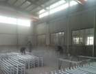 大型厂房取暖器 DN108-3-2光排管散热器