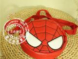 儿童包包 幼儿园pu皮斜跨包 可爱卡通儿童手提包小包包