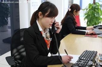 欢迎访问 格力空调官方电话成都新都区各点 售后服务