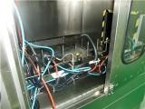 东莞回收二手喷涂线/喷油设备/二手涂装机械人回收