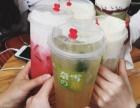 深圳奈雪的茶加盟软欧包靠谱吗?