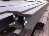 莱钢IPE140欧标工字钢IPE160欧标H型钢上海进口型钢