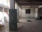 瞿溪工业区标准厂房600适合电子,服装等。