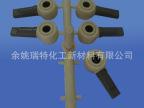 TPV/(国产)热塑性弹性体TPV tpv价格/TPV20185N