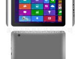 供应10.1寸平板电脑 RK3168双核高清WIFI平板 安卓4