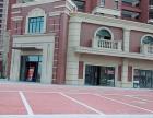 全新现铺 租金比高 高铁站边 总价200多万 单价1.3万