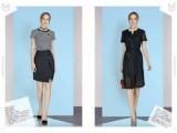 杭州羽桐服饰长期供应纷漫品牌折扣女装尾货货源