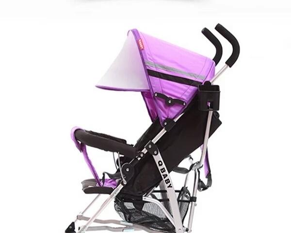 低价出售婴儿车有意者唯心wqj199288联系