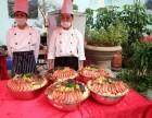 广东省内珠三角及周边餐饮外包大盆菜围餐自助餐烧烤茶歇