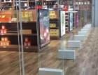 海南图书防盗 海口超市防盗器 服装防盗 小米手机数码店防盗
