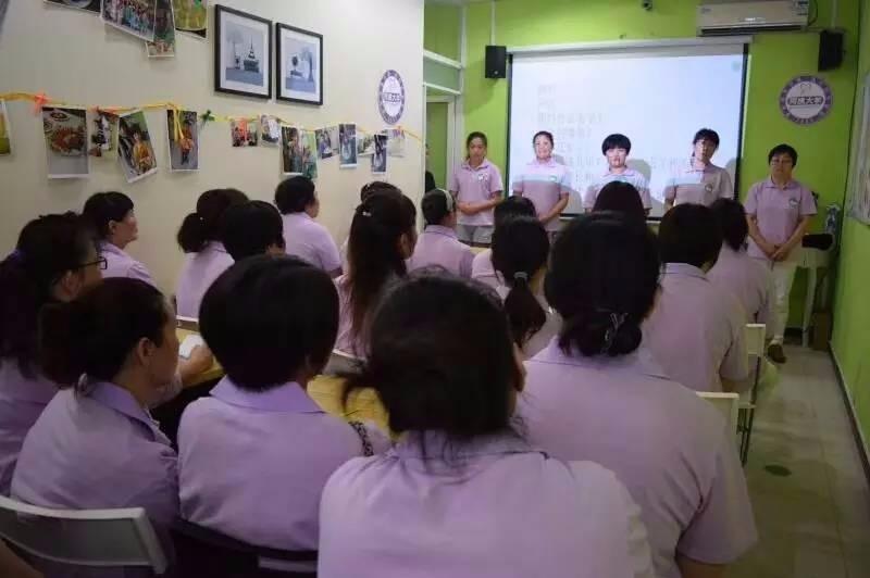 贵港陈老师独特手法解决哺乳期乳房问题 产后修复满月发汗