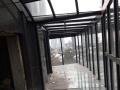 出租大连沙河口星海湾国际金融中心2层公建