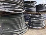 西安高价回收废铜 废铁 铝线