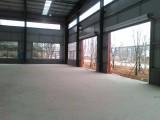 标准仓库在星沙-火热招商-可分租