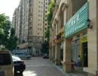 青秀区琅东客运站后面一手商铺招租,超长免租期!