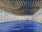 长乐城市之春附近,游泳健身预存100首年免费